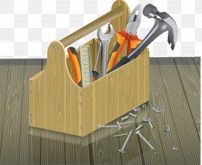 Vector Toolbox - Euclidean Vector Toolbox PNG