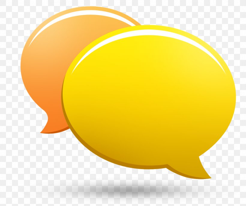 Online Chat LiveChat Chat Room Clip Art, PNG, 1146x961px, Online Chat, Chat Room, Conversation, Livechat, Livechat Software Download Free