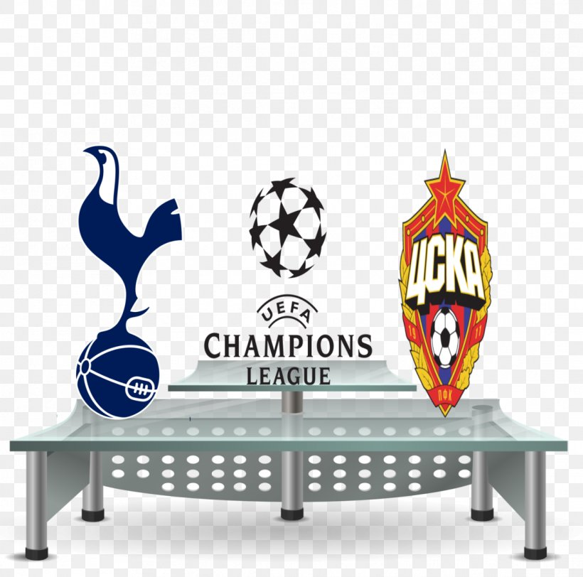 Tottenham Hotspur F C Logo Parking Brand Png 1142x1132px Tottenham Hotspur Fc Brand Football Logo Parking Download