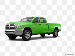 Pickup Truck - Ram Trucks Chrysler Pickup Truck Jeep 2016 RAM 3500 PNG