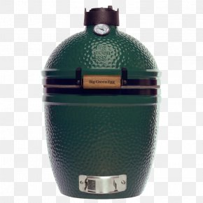 Green EGG - Barbecue Big Green Egg Large Kamado Smoking PNG