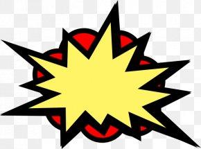 Pow - Batman Superhero Comics Clip Art PNG