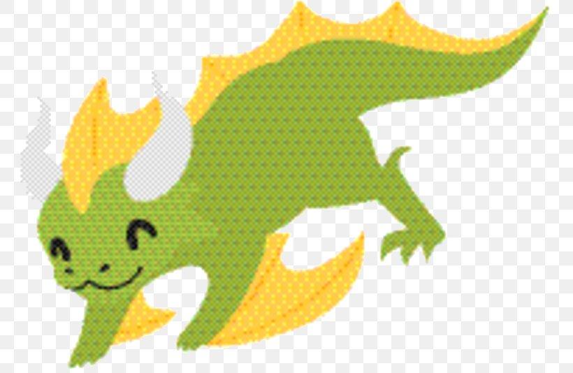 Green Leaf Logo, PNG, 773x534px, Frog, Animal Figure, Cartoon, Dragon, Green Download Free