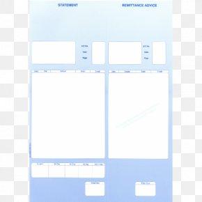 Angle - Paper Square Angle PNG