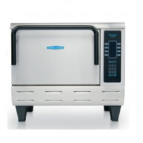 Oven - TurboChef Technologies, Inc. Convection Oven Cooking Microwave Ovens PNG