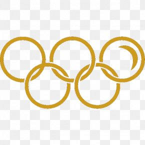 1964 Summer Olympics 2020 Summer Olympics Winter Olympic Games Youth Olympic Games PNG