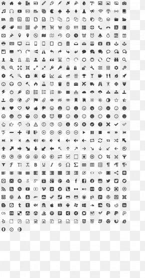 Cancel Button - User Interface Design Icon Design PNG