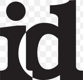 Software - Computer Software Logo Id Software Clip Art PNG