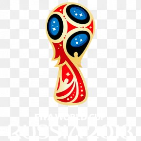Russia - 2018 World Cup Russia National Football Team 2017 FIFA Confederations Cup England National Football Team PNG