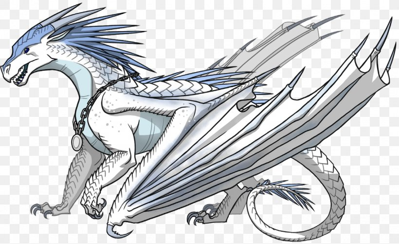 Dragon Coloring Pages Coloring Book Free Coloring Pages, PNG, 1129x691px,  Watercolor, Cartoon, Flower, Frame, Heart Download