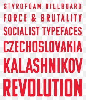 Font Bumblebee - Typeface Typography Socialism Lettering Font PNG