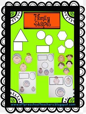 Teacher - Paper Classroom Writing Education Teacher PNG