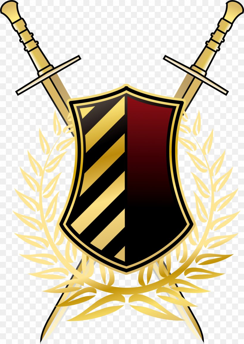 Shield, PNG, 1500x2115px, Shield, Clip Art, Computer Graphics, Illustration, Logo Download Free