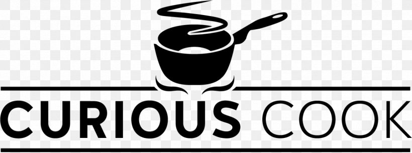 Fondue Cheesemaking Vincents Art Workshop Rennet, PNG, 1717x640px, Fondue, Art, Black And White, Brand, Cheese Download Free