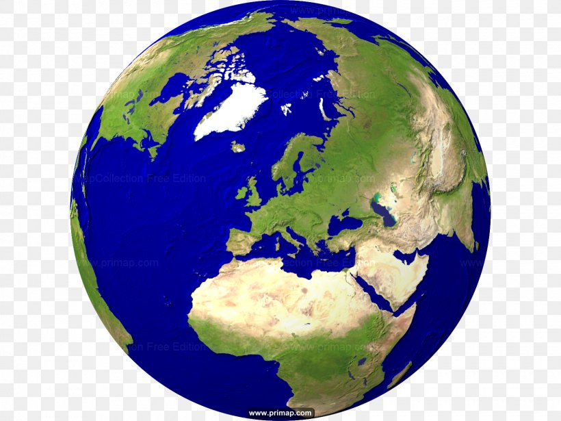 Globe Europe World Map Png 1600x1200px Globe Atmosphere City Map Continent Earth Download Free