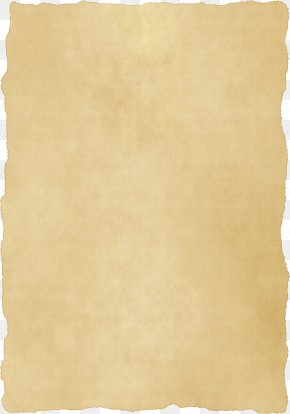 Paper Sheet Image - Kraft Paper Clip Art PNG