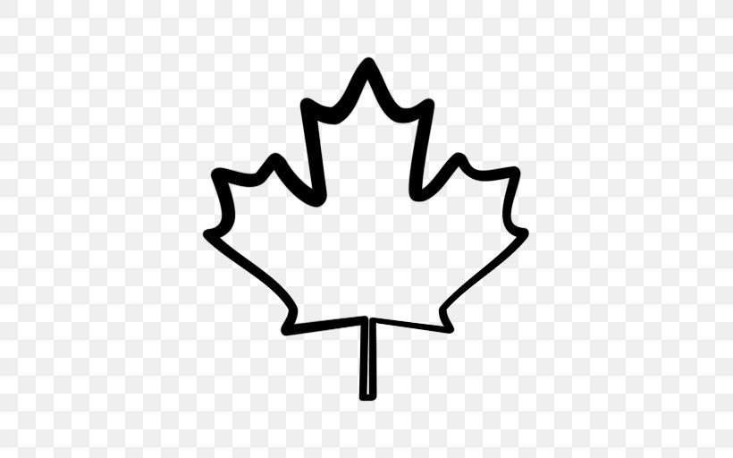 Maple Leaf Flag Of Canada Clip Art Png 512x512px Maple