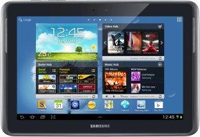 Samsung - Samsung Galaxy Note 10.1 2014 Edition Samsung Galaxy Tab Series Stylus PNG