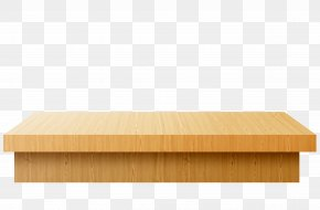 Wooden Background - Coffee Table Plywood Hardwood PNG