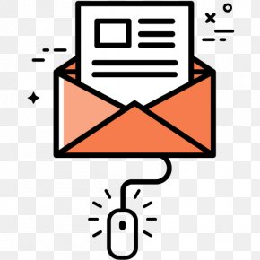 Guinea Pig - Email Marketing Electronic Mailing List MailChimp Customer PNG