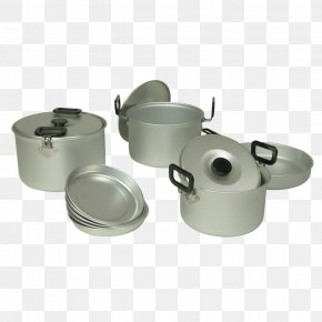 Kettle - Kettle Cookware Frying Pan Stock Pots Pressure Cooking PNG