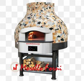 Pizza - Pizza Barbecue Wood-fired Oven Italian Cuisine PNG