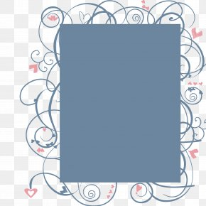 GRADUATION BORDER - Area Rectangle Picture Frames Square PNG
