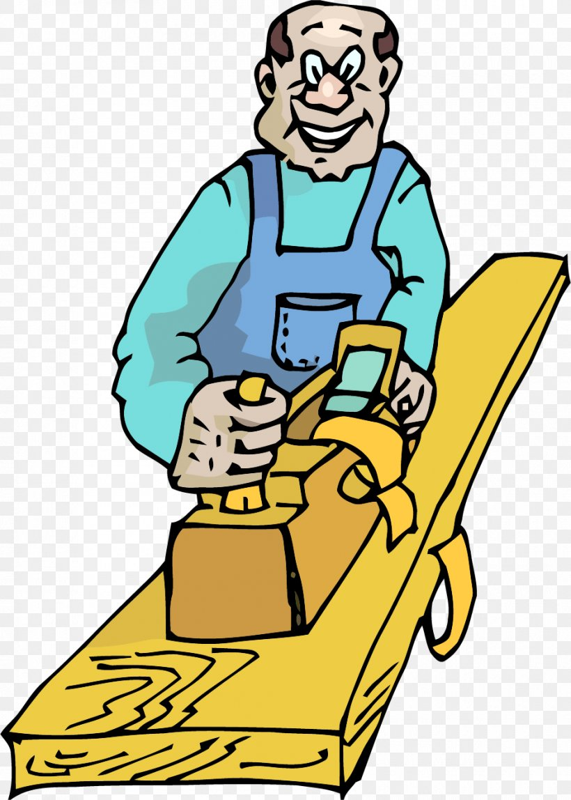 Free Woodworking Cliparts, Download Free Clip Art, Free Clip Art on Clipart  Library