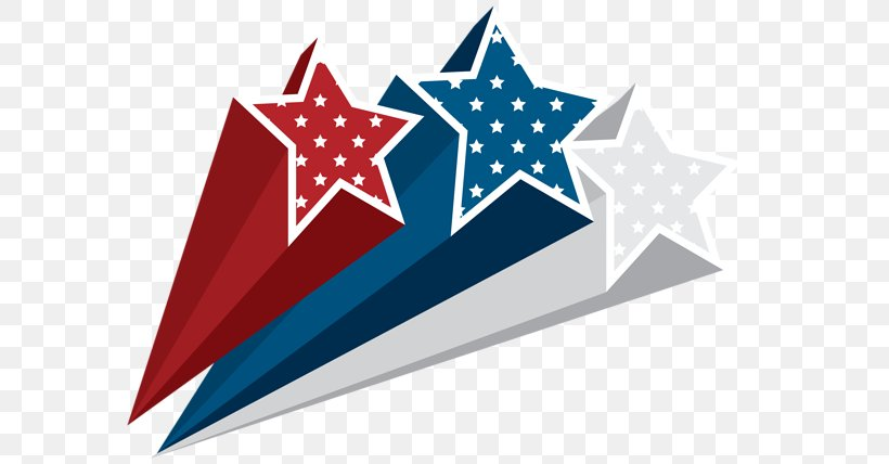Flag Of The United States Independence Day Clip Art, PNG, 600x428px, United States, Can Stock Photo, Flag Of The United States, Flyer, Independence Day Download Free