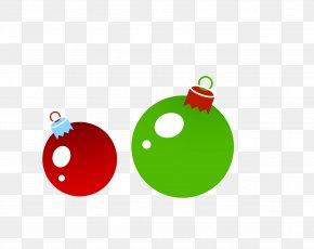Bell - Euclidean Vector Vecteur Christmas Download PNG
