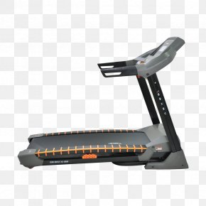 Treadmill - Exercise Machine Treadmill Exercise Equipment Fitness Centre Exercise Bikes PNG