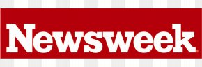 Japan - Japan Newsweek Brand Web Banner PNG
