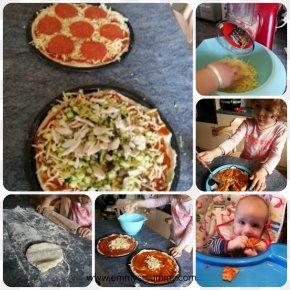 Pizza Ingredients - Pizza Vegetarian Cuisine Junk Food Breakfast Lunch PNG