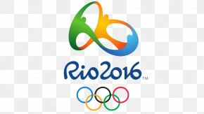 USA Gymnastics - 2016 Summer Olympics 2016 Summer Paralympics Olympic Games Ceremony Rio De Janeiro PNG