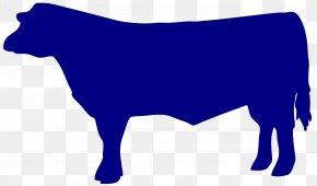 Beef - Beefsteak Cattle Cut Of Beef PNG