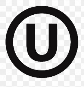 Copyright - Copyright Law Of The United States Copyright Symbol Tenor PNG