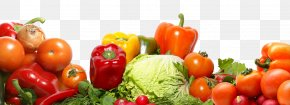 Vegetables - Juice Fruit And Vegetable Wash Fruit And Vegetable Wash PNG