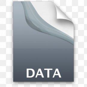 Data - Data PNG