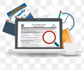 Web Design - Search Engine Optimization Web Design Digital Marketing Website Development Web Hosting Service PNG