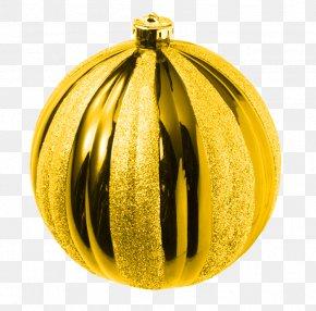 Ball - Christmas Ornament Ball Circle New Year Tree PNG