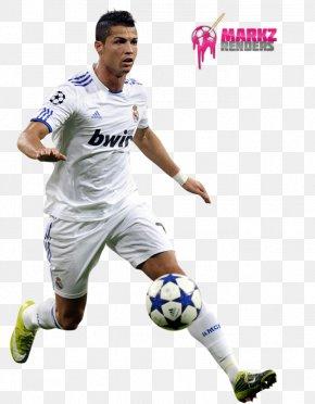 Cristiano Ronaldo - Cristiano Ronaldo Portugal National Football Team Real Madrid C.F. 2018 World Cup PNG