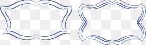 Euro Blue - Structure Textile Pattern PNG
