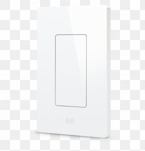 Light Switch - Electrical Switches Time Switch Timer Room Motion Sensors PNG