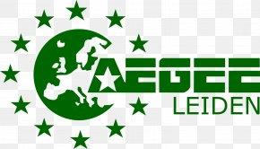 Student - Association Des États Généraux Des Étudiants De L'Europe Student European Youth Forum Organization PNG
