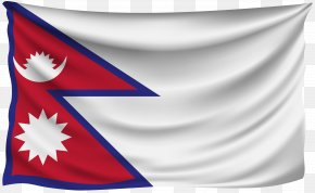 National Flag - Nepal National Cricket Team 2018 ICC World Cricket League Division Two Nepal National Football Team PNG