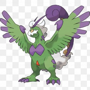 Pokxe9mon Black 2 And White 2 - Pokémon Black 2 And White 2 Pokémon X And Y Pokemon Black & White Pokémon Conquest Tornadus PNG