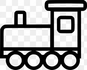 Royalty-free Fotolia Toy Trains & Train Sets Clip Art PNG