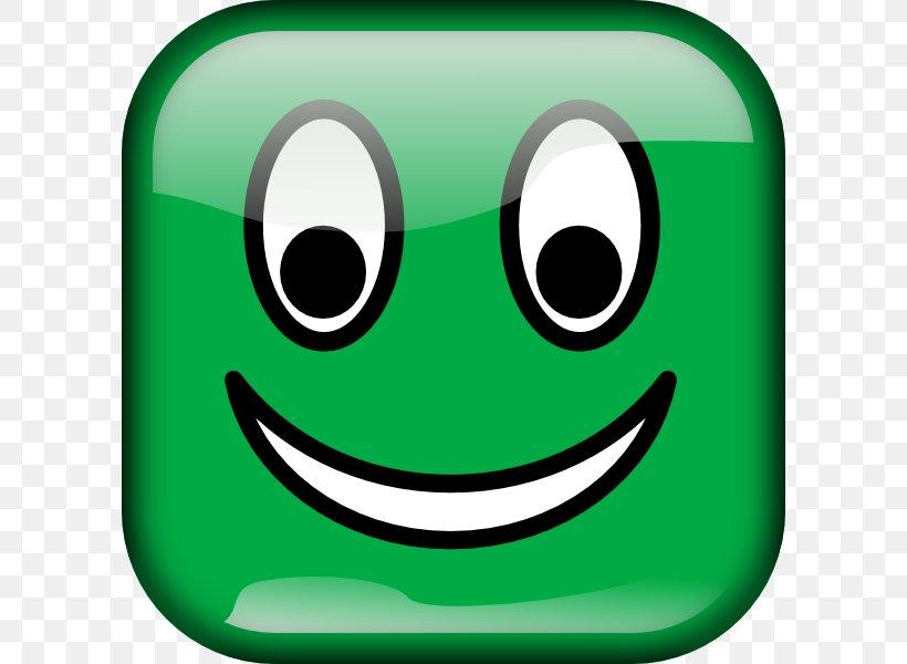 Smiley Emoticon Square Favicon Clip Art, PNG, 600x600px, Smiley, Amphibian, Emoticon, Face, Favicon Download Free