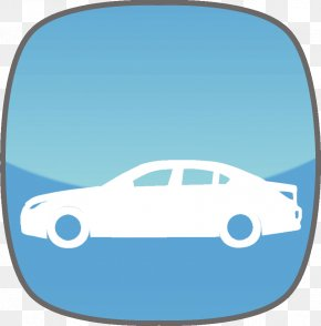 Car - Used Car Warranty Vehicle PNG
