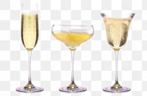 Champagne - Champagne Glass Wine Drink Stock Photography PNG